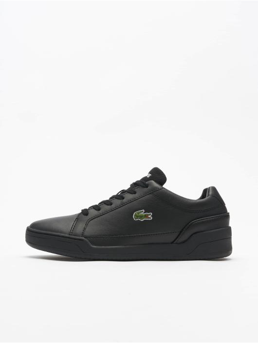 Lacoste Sneakers Challenge czarny