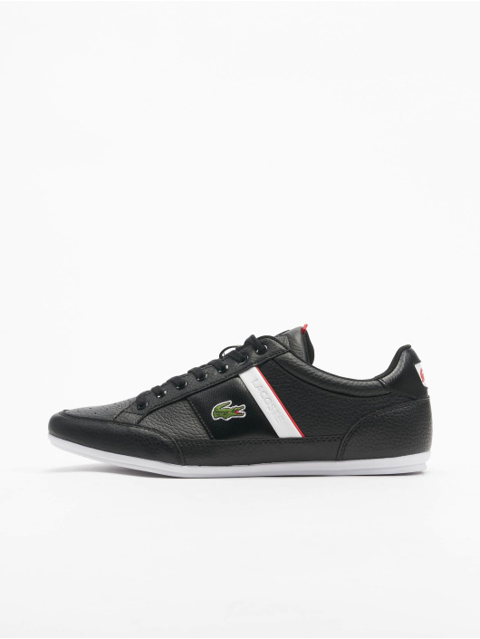 Lacoste Sneakers Chaymon 0721 1 CMA czarny