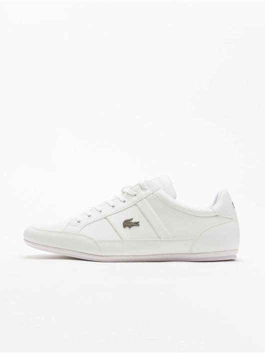 Lacoste Sneakers Chaymon BL 1 CMA hvid