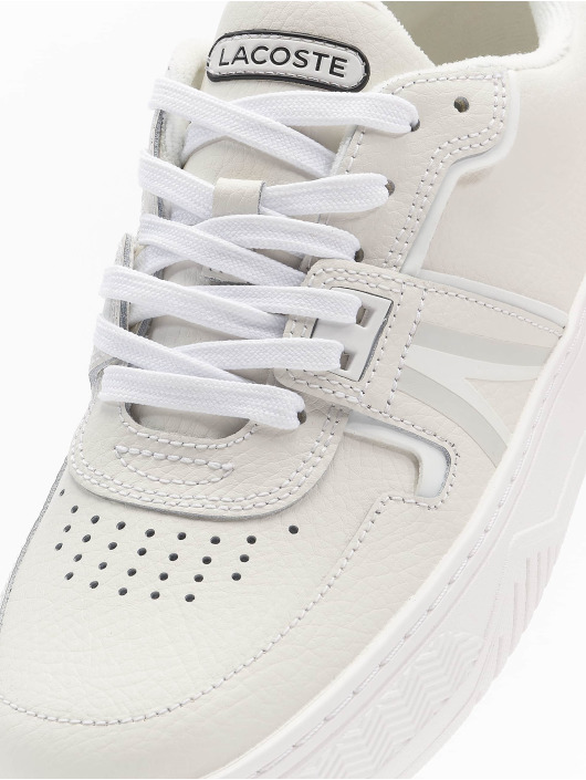 Lacoste Sneakers L001 0321 1 SFA hvid