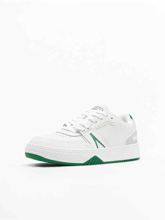 Lacoste Sneakers L001 0321 1 SMA hvid