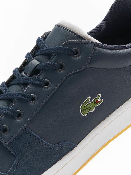 Lacoste Sneakers Masters Cup 319 2 SMA modrá