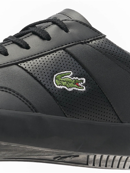 Lacoste Sneakers Court-Master sort