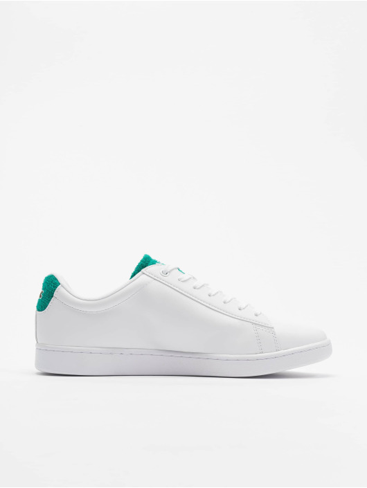 Lacoste Sneakers Carnaby Evo 119 4 SMA white