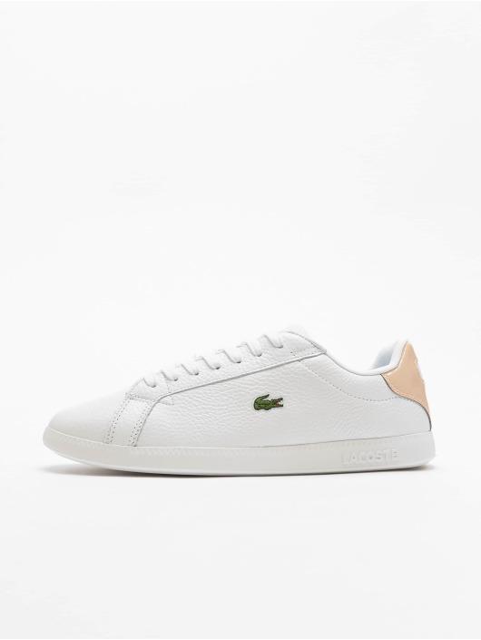 Lacoste Sneakers Graduate 120 1 SFA white