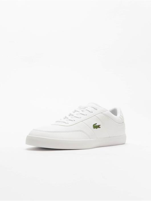 Lacoste Sneakers Court-Master 120 5 CMA white