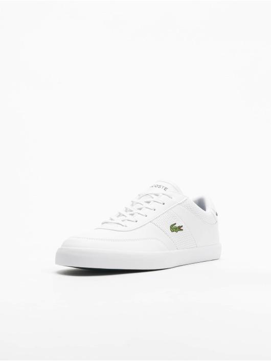 Lacoste Sneakers Court-Master 0120 1 CMA white