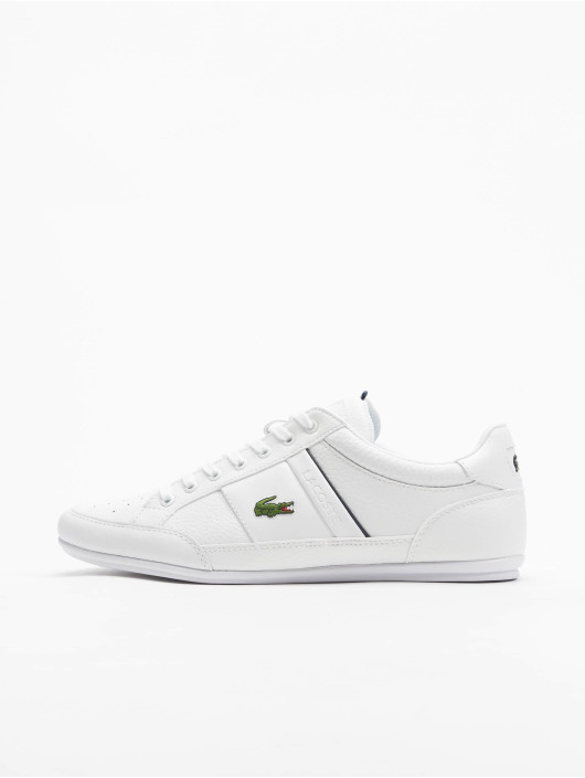 Lacoste Sneakers Chaymon 0721 1 CMA white
