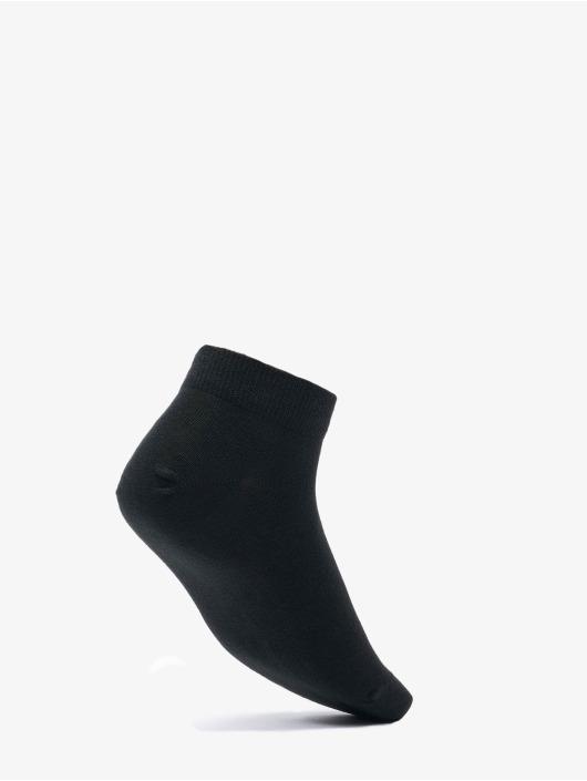 Lacoste Socks 3-Pack black