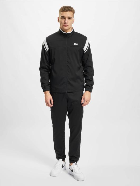 Lacoste Suits Sport black