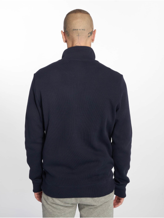 c2041fd47a Lacoste | Navy Blue/Inkwell bleu Homme Sweat & Pull 524033