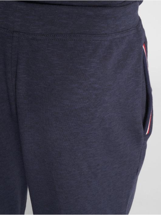Lacoste Sweat Pant Jonny blue