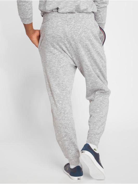 Lacoste Sweat Pant Jonny gray