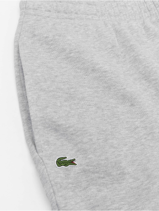 Lacoste Sweat Pant Classic grey