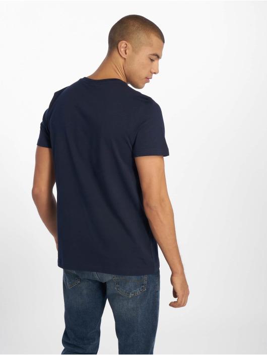 Lacoste T-paidat Navy sininen