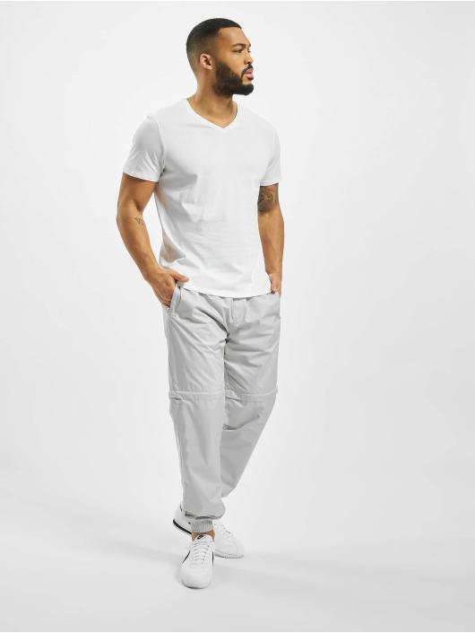 Lacoste Tričká Underwear biela
