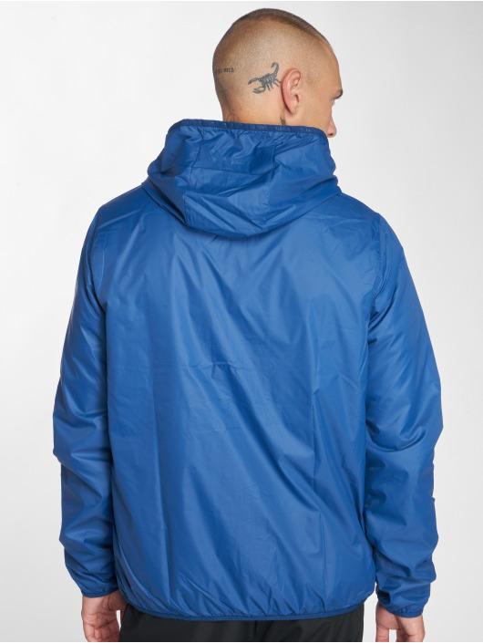 68178dbc0d Lacoste | Transition bleu Homme Veste mi-saison légère 523981