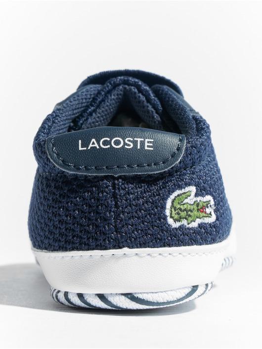 Lacoste Zapatillas de deporte L.12.12 Crib 318 1 Cab azul