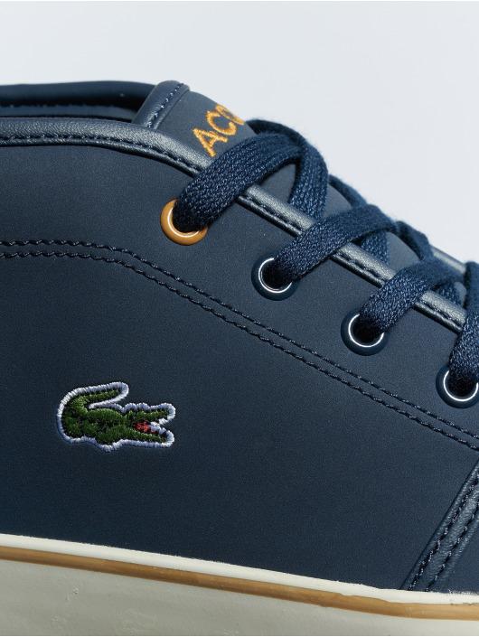 Lacoste Zapatillas de deporte Ampthill 318 1 Caj azul