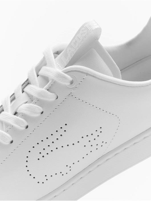 Lacoste Zapatillas de deporte Carnaby Evo 1193 blanco