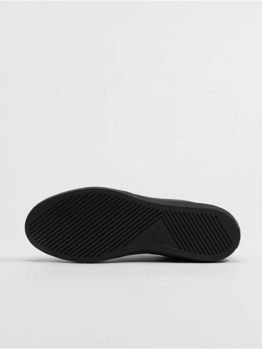 Lacoste Zapatillas de deporte Court-Master negro