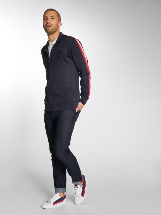 Lee Jeans ajustado Rider azul