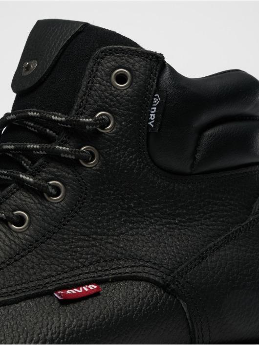 Levi's® Čižmy/Boots Arrowhead èierna