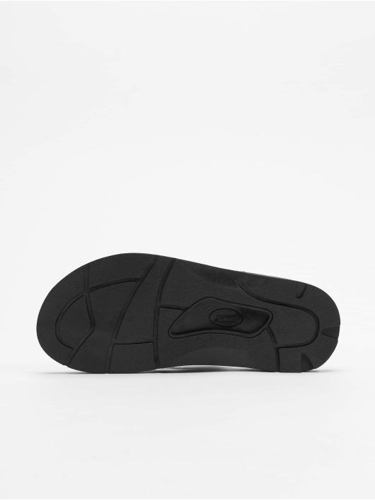 Levi's® Žabky Jurupa Sportswear èierna