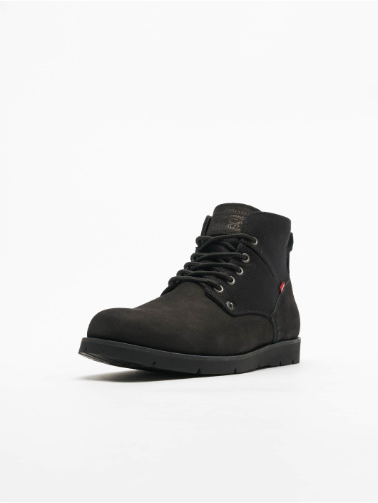Levi's® Ботинки Jax черный