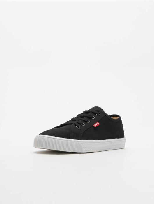 Levi's® Сникеры Malibu черный