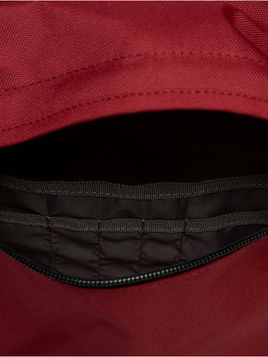 Levi's® Backpack The L Pack red