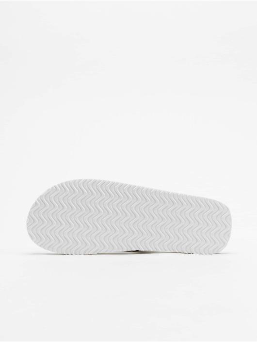 Levi's® Badesko/sandaler Dodge Sportswear hvit