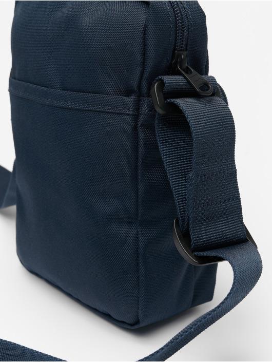Levi's® Bag L Series Small Cross Body blue