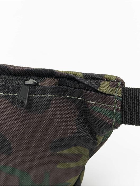 Levi's® Bag Banana camouflage