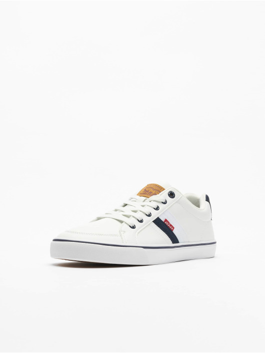 Levi's® Baskets Turner blanc