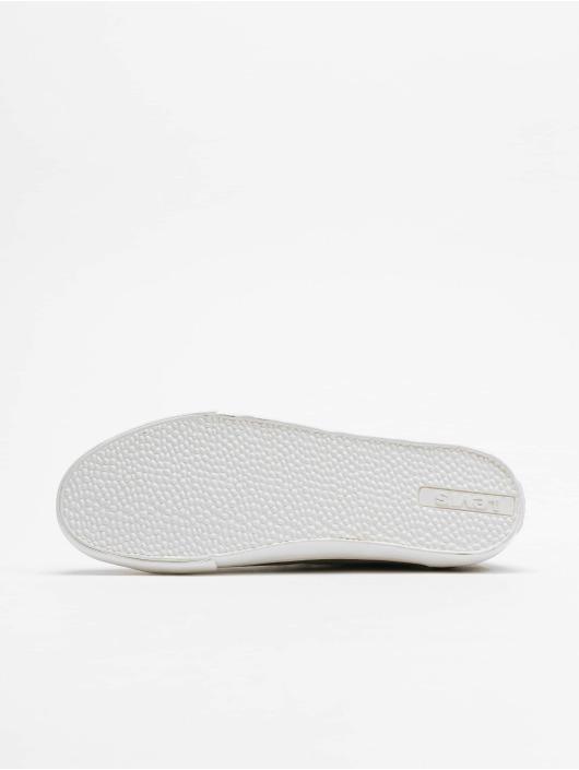 Levi's® Baskets Woods kaki