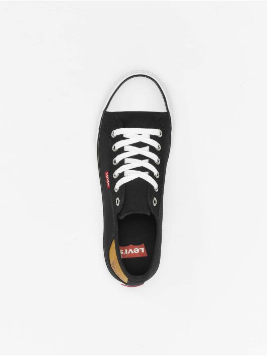 Levi's® Baskets Stan Buck Lady noir