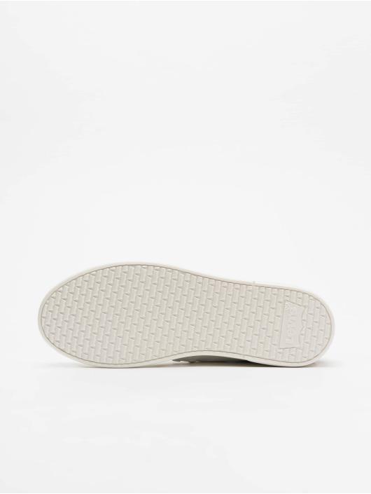 Levi's® Baskets Mullet noir