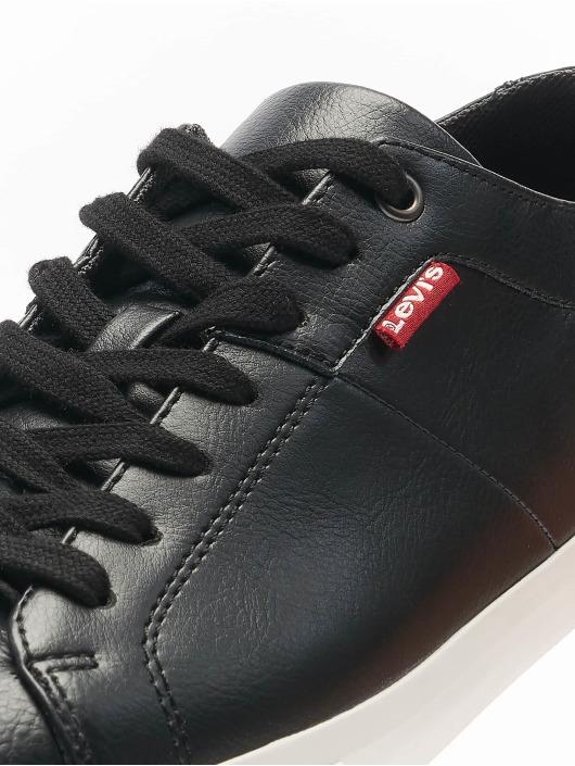 Levi's® Baskets Woods noir