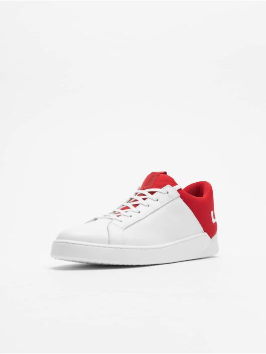 Levi's® Baskets Mullet rouge