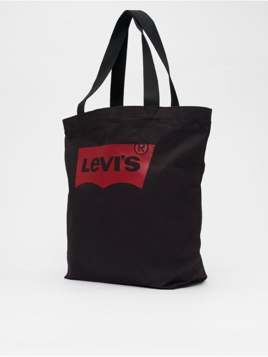 Levi's® Batohy do mesta Batwing èierna