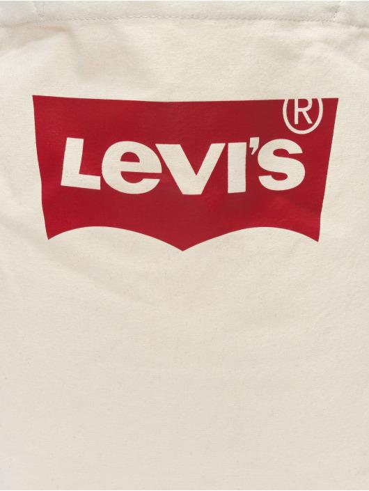 Levi's® Batohy do mesta Batwing biela