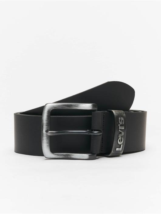 Levi's® Belt Pilchuck black