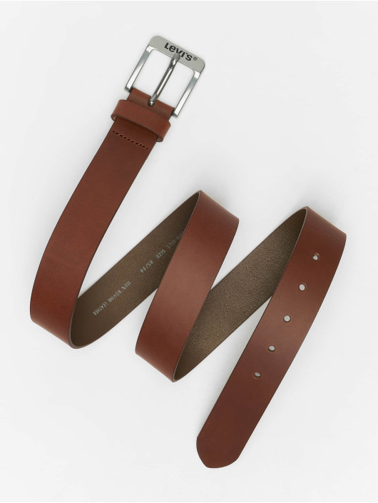 Levi's® Belt Free brown