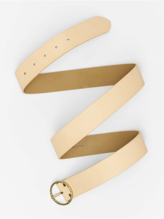 Levi's® Belts Athena beige