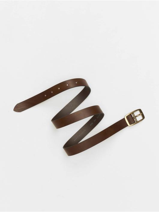 Levi's® Belts Margene brun