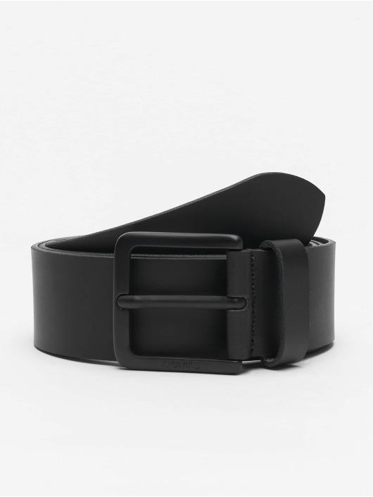 Levi's® Belts Eli svart