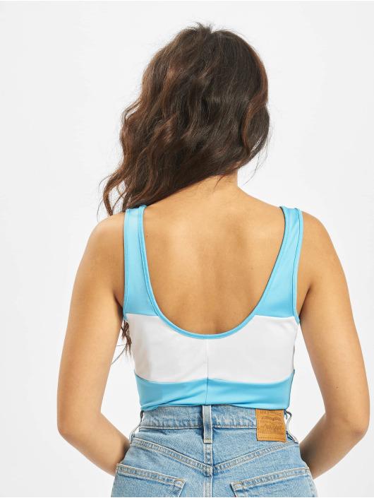 Levi's® Body Colorblock blauw