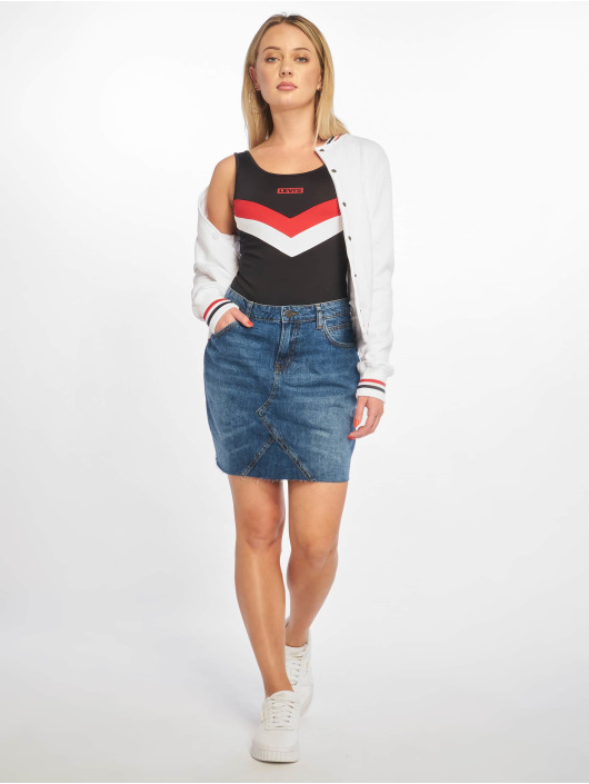 Levi's® Body Florence musta
