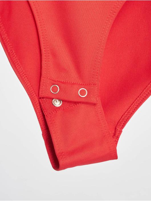 Levi's® Body Florence rojo